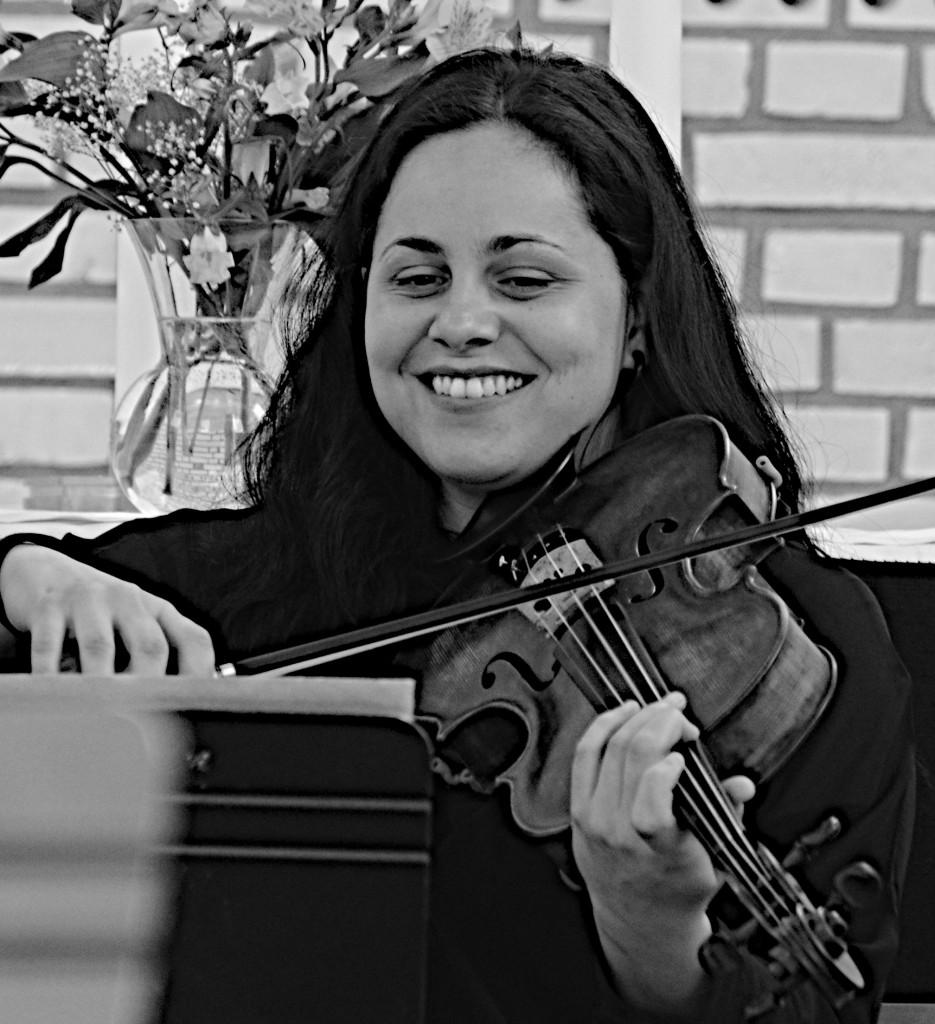 Sofie Bretschneider
